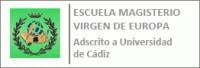 Escuela Universitaria de Magisterio Virgen de Europa