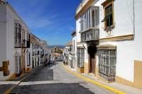 Paseo de la Calle San Felipe