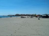 Playa Torreguadiario