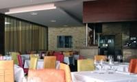 Restaurante Bucintoro