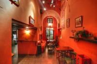Bar Almedina