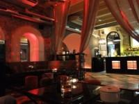 Bar Misiana