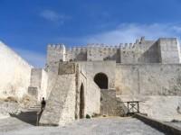 Castillo de Guzmán