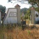 Estación Ornitológica de Tarifa