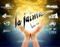 La Jaima