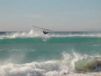 Playa Balneario