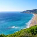 Playa Los Alemanes