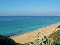 Spiaggie Tarifa