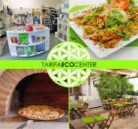 Tarifa Eco Center