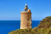 Torre de Punta Camarinal