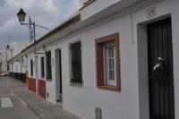 Casas del Pradillo