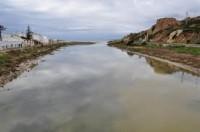 Río Cachón