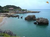 Playa Arnadal