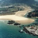 Playa Los Barcos