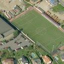 Estadio de Fútbol El Crucero