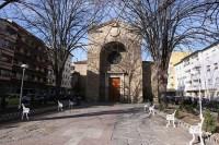 Iglesia del Sagrado Coraz�n