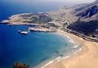 Playa Ori��n