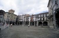 Puebla Vieja