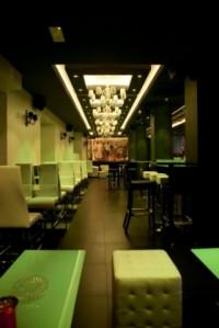 Concept Café