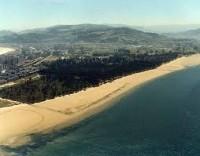 Playa Regatón