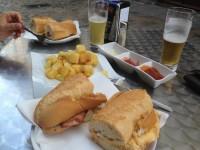 Restaurante Guti