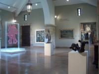 Elsedo Museo de Arte Contemporáneo