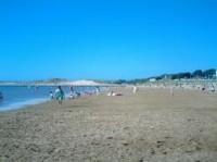 Playa Mogro
