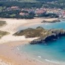 Playa Ris