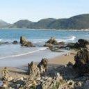 Playa Trengandín
