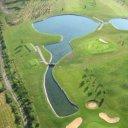 Club de Golf Nestares