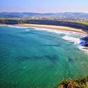 Playa Langre I