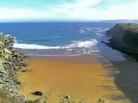 Playa El Cabo