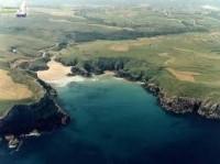 Playa La Fuente
