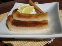 Restaurante Costa Mar