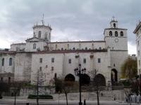 Catedral de Nuestra Se�ora de la Asunci�n