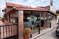 El Restaurante El pozo