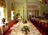 El restaurante el puntal santander hostales cercanos infohostal - Restaurante al punt ...
