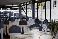 El Restaurante La Casona
