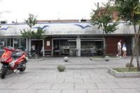El Restaurante La Gaviota