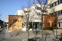 Escuela Técnica Superior de Náutica, Universidad de Cantabria