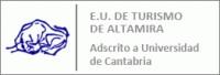 Escuela Universitaria de Turismo Altamira (EUTA)