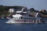 Estación Marítima Los Regina