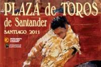 Feria de Santiago