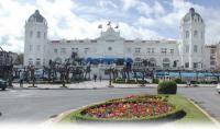 Gran Casino El Sardinero