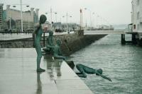Monumento a Los Raqueros