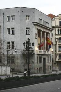 Museo Regional de Prehistoria y Arqueolog�a de Cantabria