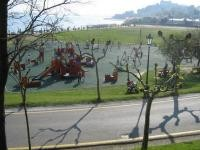 Parque Infantil de la Magdalena
