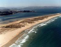 Playa El Puntual