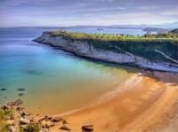 Playa Matale�as