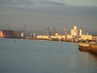 Puerto Deportivo de Santander